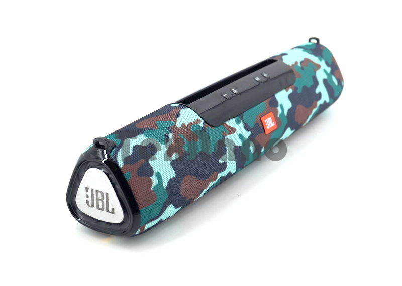 E-20 UBL Колонка с Bluetooth, USB/SD/FM