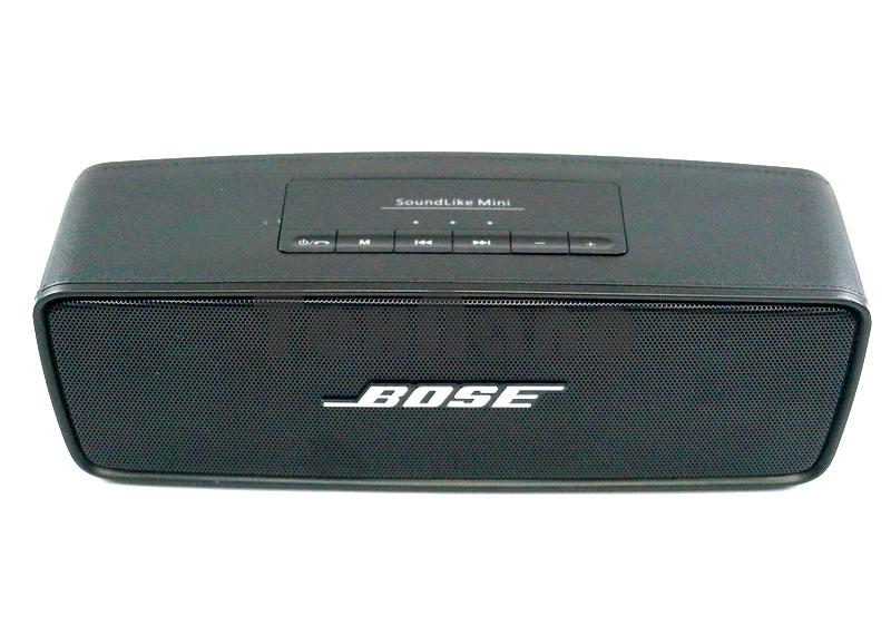 S2025  Портативная колонка с  Bluetooth, FM-Радио, USB/SD