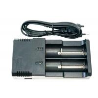 HD-8863/2 Зарядное устройство для Li-Ion аккумуляторов 26650 /18650/14500/16340