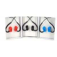 GRIP500- Беспроводные Bluetooth наушники ( Спортивные)