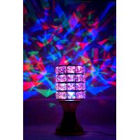 SD-12 LED Лампа новогодняя