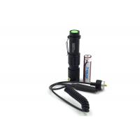 BL-Q1812-T6 Аккумуляторный ручной фонарь, с выносной кнопкой
