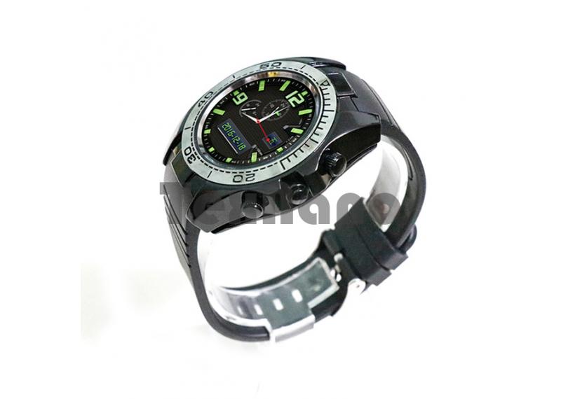 Смарт часы SW007