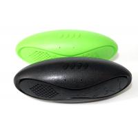 MINI-6XU  Портативная колонка с FM/CD/USB/Bluetooth