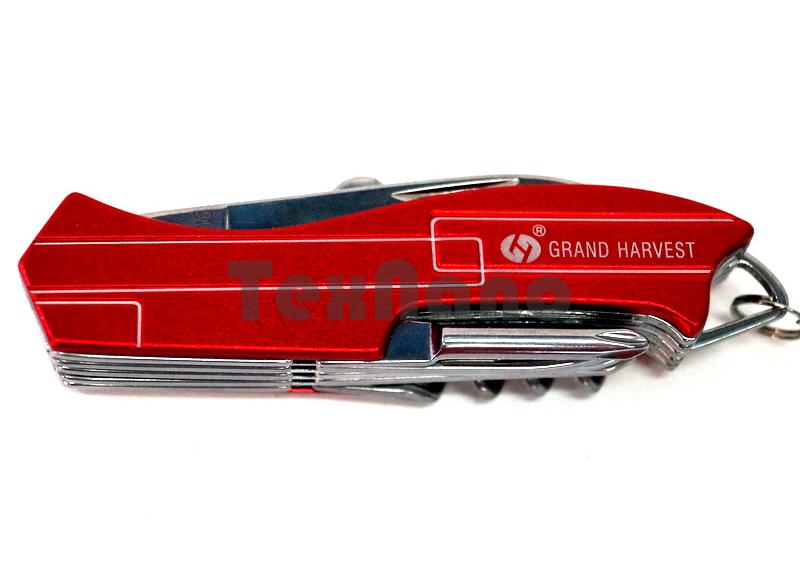 5011G  Универсальный ножик