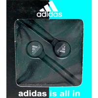 Наушники AD-8 (adidas)