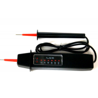 Указатель напряжения Voltage Tester  8 IN 1