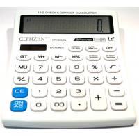 ST-9600N  2 Power 12-ти разрядный калькулятор