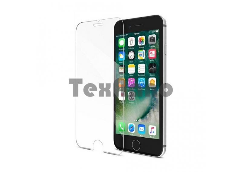 iPhone 8(4'7) Защитное стекло 2.5D