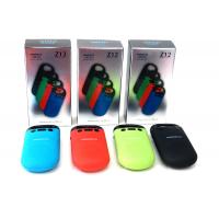 """Z12 """"Moonstar"""" Портативная колонка с Bluetooth"""