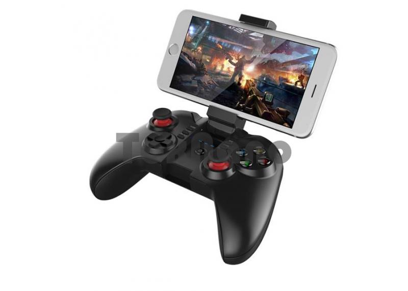 PG-9068 Беспроводной геймпад iPega, Bluetooth /Android/IOC iPhone