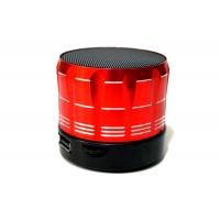 S16 Портативная колонка с FM/CD/USB/Bluetooth