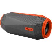 SB500 Колонка с Bluetooth/USB/SD/FM