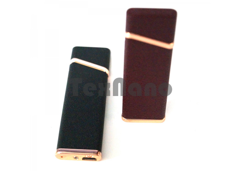 S320 Электронная зажигалка