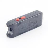 WS-888  Электрошокер
