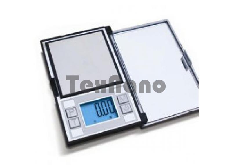 ATP 133 Весы ювелирные
