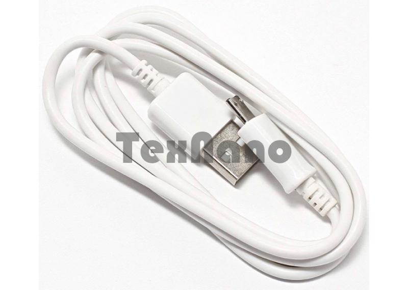 USB кабель для телефонов,планшетов/ mikro