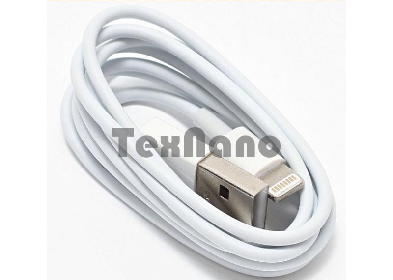 USB кабель для телефонов планшетов IPhone 5/6