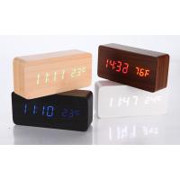 VST- 862( ET-010)  Настольные электронные часы