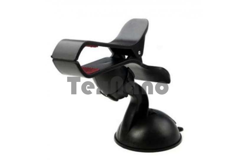 SZ-701 Держатель для телефона,навигатора