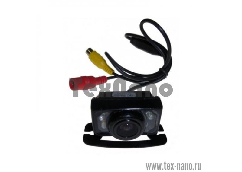 E-221 Камера заднего вида