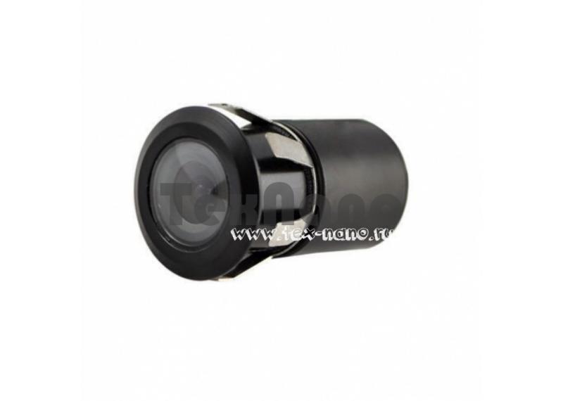 E-305 Камера заднего вида