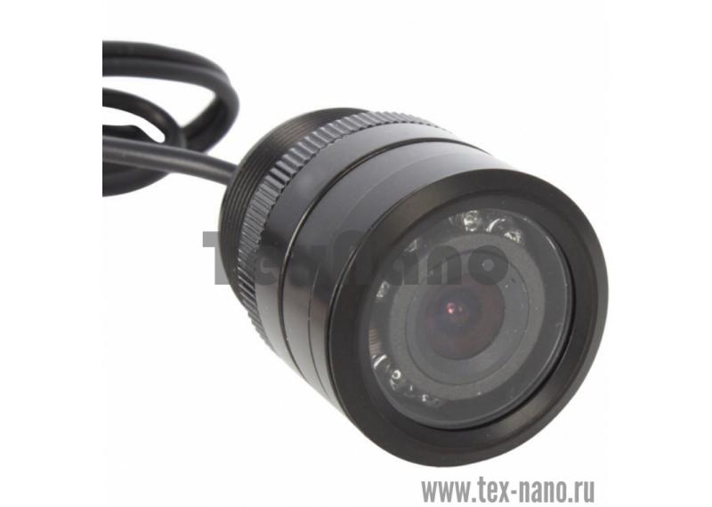 E-328 Камера заднего вида