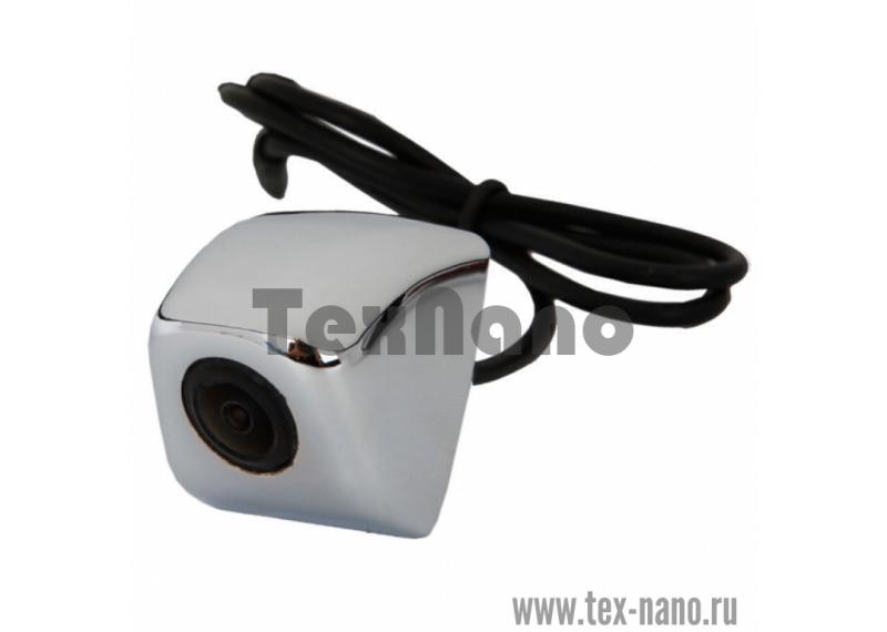 E-366 Камера заднего вида