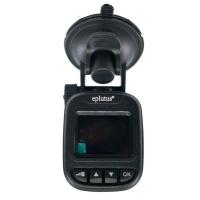 DVR-913 Автомобильный видеорегистратор