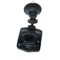 DVR-911 Автомобильный видеорегистратор
