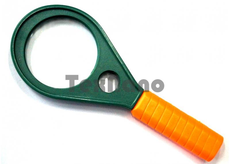 MG-89075 (50mm) Ручная лупа