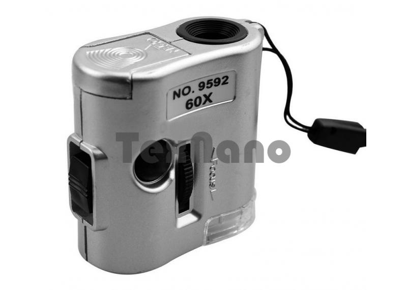 MG 9592 Микроскоп