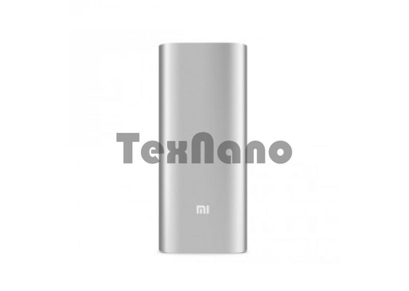NDY-02-AL(16000) Mi Power Bank Зарядное устройство