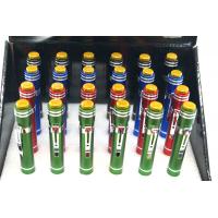 Отвертка LED (2003) Набор отверток