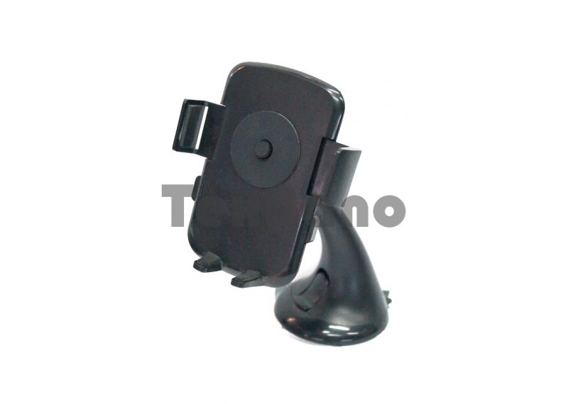 SZ-003  Автомобильная подставка для телефона