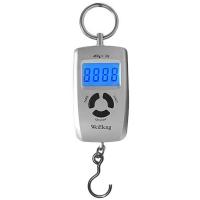 WH-A05 Весы Безмен