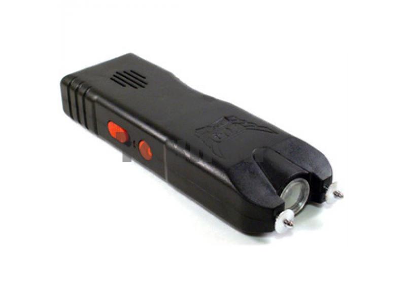 WS-704 Электрошокер