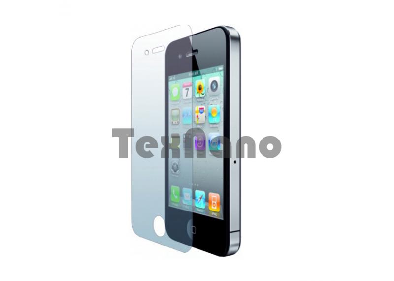 iPhone 4/4S Защитное стекло
