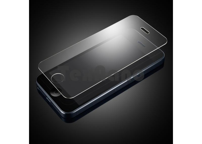iPhone 5/5S/5C  Защитное стекло