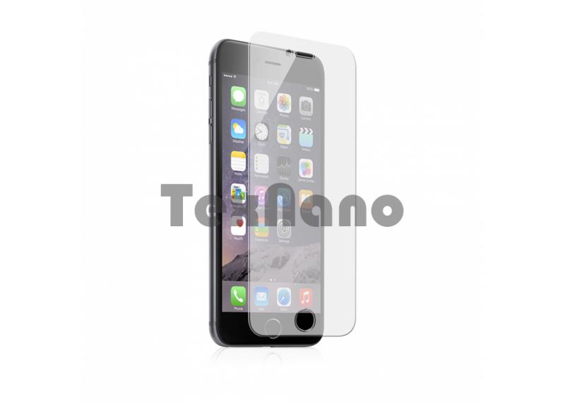 iPhone 6(4'7)   Защитное стекло